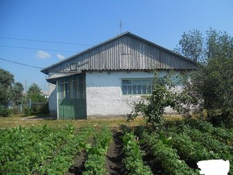Новое изображение Комнаты продается дом в ухолове 32813257 в Рязани