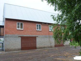 Свежее фотографию Продажа домов Коттедж трехэтажный, кирпичный, г, Рязань 32813348 в Рязани