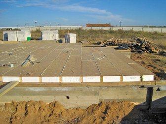Свежее фотографию Строительные материалы Сип панели Green Board - экологичный материал для строительства 32850365 в Рязани
