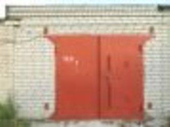 Просмотреть изображение Комнаты продам гараж 33098015 в Рязани
