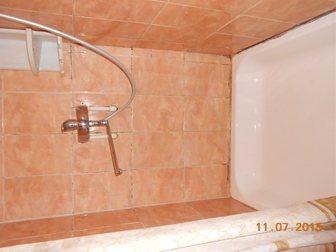 Скачать бесплатно фото Комнаты продам комнату 12м 33338328 в Рязани