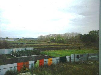 Скачать фотографию  дом в Тюшево, 4 км от Рязани, продам 33544818 в Рязани