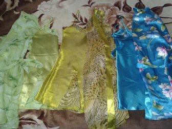 Свежее фото  пакет одежды 33657874 в Рязани