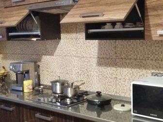 Новое foto  Изготовление Мебели на заказ, Производство кухонь, шкафов-купе, детской мебели, кроватей, 33748339 в Рязани