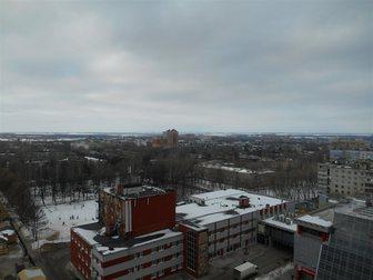 В Рязани