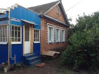 Смотреть изображение Продажа кошек и котят Продам жилой дом и земельный участок 34719103 в Рязани