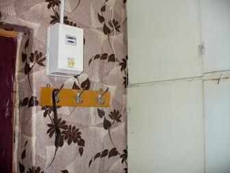 Смотреть фото Комнаты Продам комнату в общежитии на Московском 35304014 в Рязани