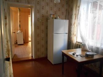 Скачать изображение  Продам дом на ул, Большая 36656343 в Рязани
