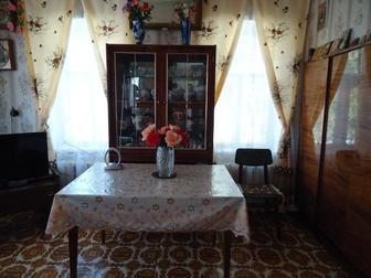 Свежее изображение Продажа домов Продается кирпичный дом в с, Кутуково, Спасского р-на, Рязанской обл. 37068766 в Рязани