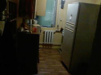 Уникальное foto Продажа домов Продаю или меняю дом капитальный на участке 25 сот 38274994 в Рязани