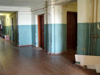 Уникальное изображение Продажа квартир Продам комнату в центре ! 38466980 в Рязани