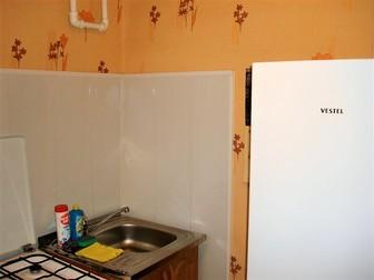 Новое фото Аренда жилья Удобная квартира в центре Рязани 39815904 в Рязани