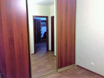 Свежее фотографию Аренда жилья Отличная новая 1 комн квартира в центре 40131219 в Рязани