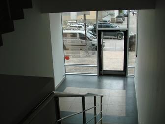 Просмотреть foto Аренда нежилых помещений Сдам в аренду помещение 102 м2 44673267 в Рязани
