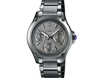 Новое фото Находки утеряны часы женские в районе БАРС ПРЕМИУМ 51030259 в Рязани