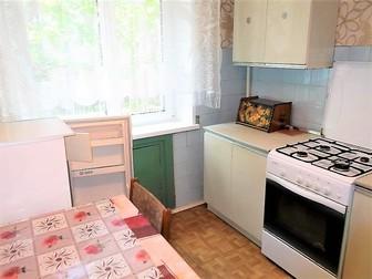 Просмотреть foto Аренда жилья Сдается недорогая 1 комнатная квартира на Московском 67152752 в Рязани