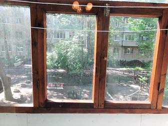 Новое фотографию Аренда жилья Сдается недорогая 1 комнатная квартира на Московском 67152752 в Рязани