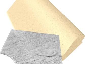 Новое фотографию  Копинговый камень от производителя 69440380 в Рязани
