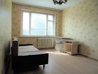Просмотреть foto  Сдается 1 комнатная квартира на Московском, м-н Юбилейный 69779903 в Рязани
