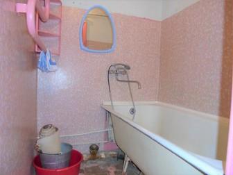 Скачать бесплатно фото  Сдается 1 комнатная квартира на Московском, м-н Юбилейный 69779903 в Рязани