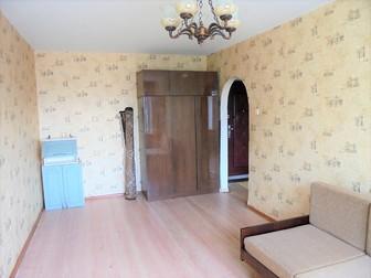 Уникальное фотографию  Сдается 1 комнатная квартира на Московском, м-н Юбилейный 69779903 в Рязани