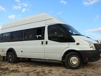Смотреть фото Транспорт, грузоперевозки Заказ, аренда микроавтобуса Тойота Хайс 11 мест 9638596 в Рязани