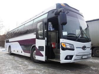 Свежее изображение Транспорт, грузоперевозки Заказ, аренда микроавтобуса Тойота Хайс 11 мест 9638596 в Рязани