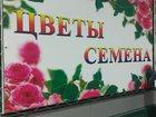 Фото в Товары Цветочные салоны Составление букетов, корзин из живых цветов. в Ряжске 0