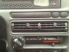Фото в Авто Продажа авто с пробегом Срочно продам ВАЗ 2114 в хорошем состоянии, в Россоши 130000