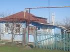 Увидеть фото  Продаю дом на станции Сагуны 39045486 в Россоши