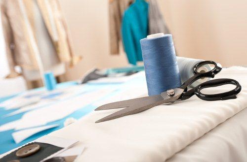Как вернуть одежду в магазин советы