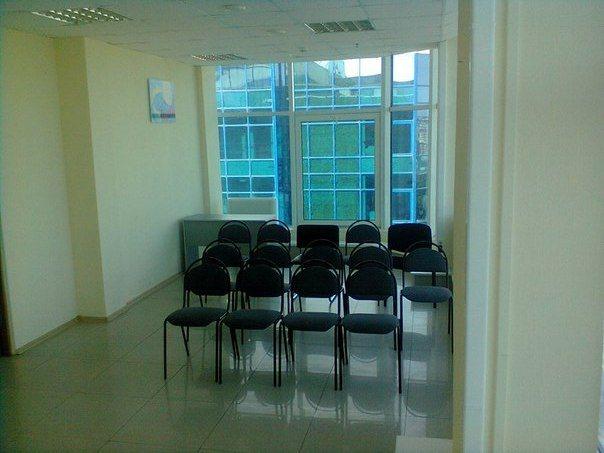 Аренда офиса в г.ростове-на-дону аренда офиса и склада на севере москвы дешево