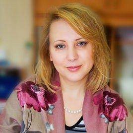 Работа в чехове для женщин свежие вакансии лондон продажа бизнеса