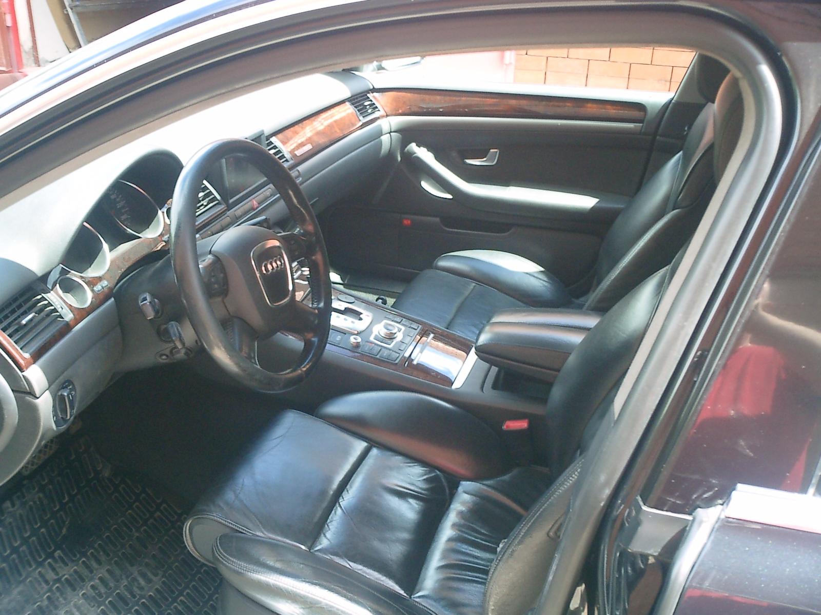 Новое авто в краснодаре в салоне в кредит