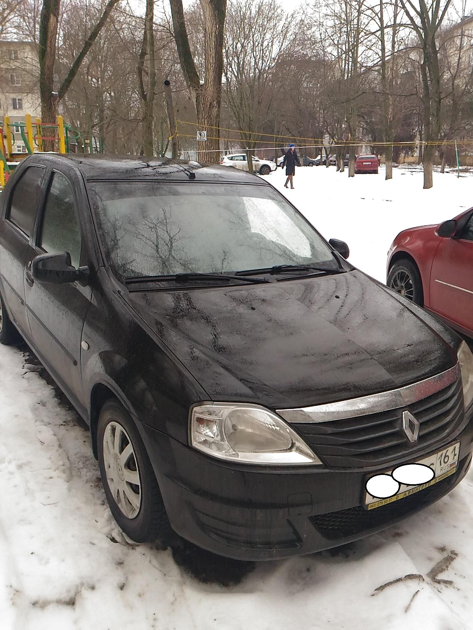 Авто в кредит с пробегом в краснодаре
