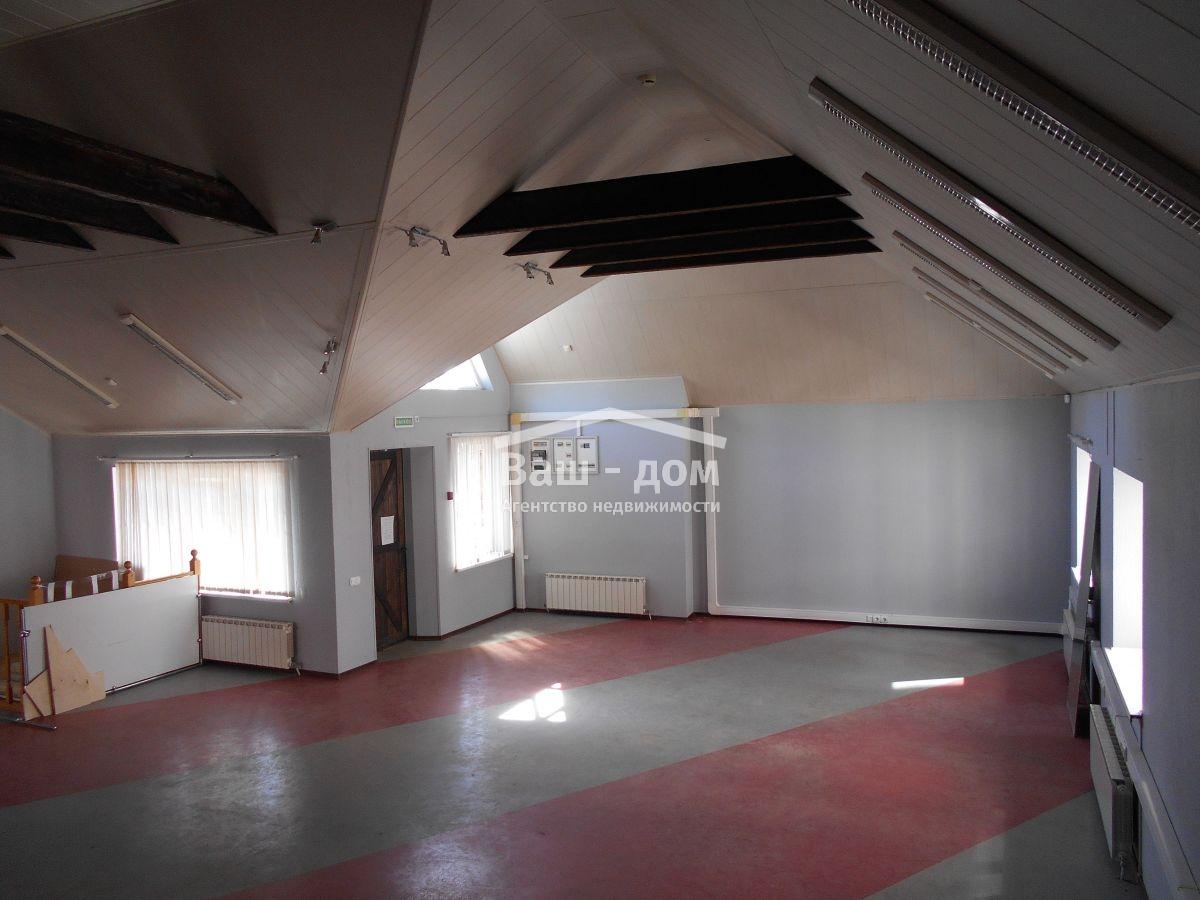 сайт поиска помещений под офис Рогожский Большой переулок