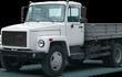 А/М ГАЗ -53, до 5 т. Перевозка металла и