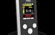 Дозиметр «СОЭКС 01М» предназначен для измерения