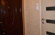 Сдается квартира гостиничного типа на Темернике,