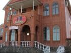Фотография в Недвижимость Коммерческая недвижимость Продается: нежилое здание «Бар и ресторан». в Лабинске 15000000