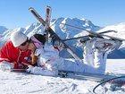 Новое изображение Турфирмы и турагентства Приэльбрусье горнолыжный отдых на 23 февраля автобусом из Ростова 32323257 в Ростове-на-Дону