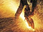 Фото в Промышленность Металлолом Демонтаж, резка и вывоз металлоконструкций в Ростове-на-Дону 0