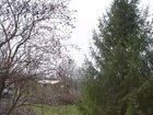 Просмотреть foto Продажа домов Продам участок 6 сот, 32482523 в Ростове-на-Дону