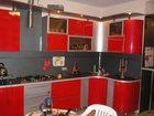 Новое фотографию  Изготовление мебели на заказ 32544452 в Ростове-на-Дону