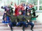 Просмотреть foto  Вокальный ансамбль Атаман,свадьбы, юбилеи, концерты, 32554581 в Ростове-на-Дону