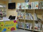 Свежее изображение Разное Детский развивающий центр сема 32563276 в Ростове-на-Дону