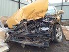 Смотреть фото Аварийные авто Продам битое авто KIA cee/d 32585030 в Ростове-на-Дону