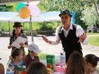 Новое изображение Организация праздников Детский праздник в детском саду 32602762 в Ростове-на-Дону