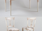 Новое foto Столы, кресла, стулья Продается столовая группа 7 предметов из массива бука от производителя Фабрика стульев со скидкой 10%, 32629669 в Ростове-на-Дону