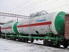 Фото в Прочее,  разное Импортозамещение Евразийская весовая компания предлагает: в Ростове-на-Дону 429000